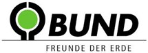 BUND-Logo-klein