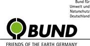 BUND-Logo klein