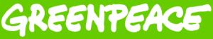 http://www.greenpeace.de/